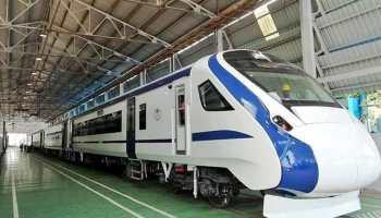 Railways Minister Piyush Goyal hits back at Rahul Gandhi over 'Make In India' taunt