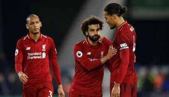 Champions League preview: Liverpool look to dominate struggling Bayern Munich
