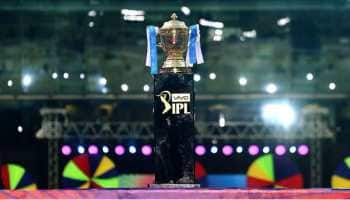 Indian Premier League 2019: Schedule for first two weeks announced