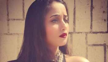 Rani Chatterjee's gym video shows how to 'step up'—Watch