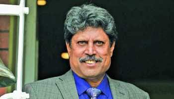 Kapil Dev's daughter turns Asst Director for '83'