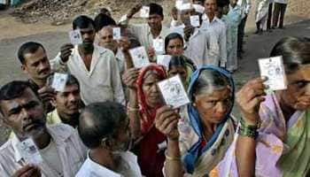 Campaign peaks in Karnataka for third phase of Lok Sabha poll