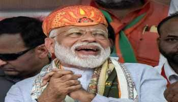 Lok Sabha election 2019 key contests: Who are Narendra Modi's rivals in Varanasi