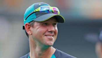 Australia's Steve Smith, David Warner ready for hostile crowds at World Cup: Coach Justin Langer