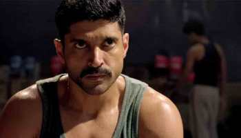 Farhan Akhtar 'bit too late' in appealing to voters of Bhopal