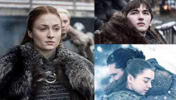 Game of Thrones season 8 episode 6 spoiler-free review: The Starks shine in the finale!