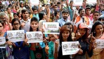Lok Sabha election 2019 results live updates: India awaits its next government