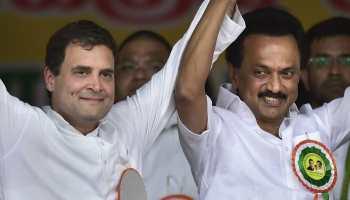 Lok Sabha election 2019: Results of Stalin-led DMK vs AIADMK battle in Tamil Nadu today