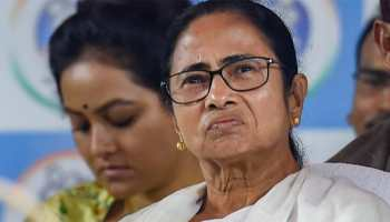 West Bengal Lok Sabha election results 2019: BJP dents Didi's stranglehold in Bengal