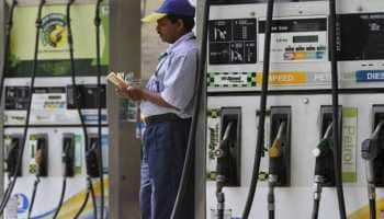 A day after Modi's historic win, here are the petrol and diesel prices
