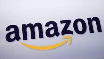 Amazon facial recognition ban won just 2 per cent of shareholder vote
