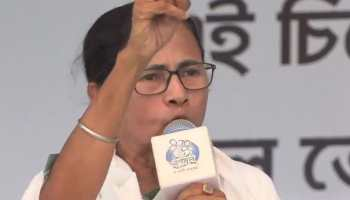 Mamata Banerjee curtails nephew Abhishek's powers, alleges central forces worked against TMC