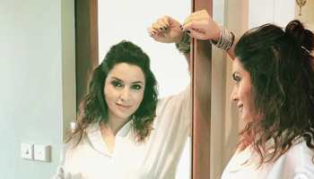 Web is changing the face of cinema: Tisca Chopra
