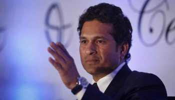 No need to press panic button yet, says Sachin Tendulkar after India's loss to New Zealand