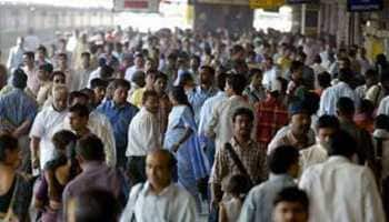 India projected to surpass China as world's most populous country in 8 years: UN report