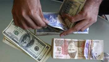US pushes for 'conditionality' in IMF bailout package to Pakistan