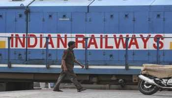 Railways plans to invite private players to run trains, ensure better passenger amenities