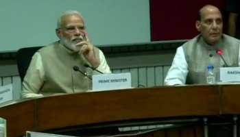 PM Narendra Modi to set up committee to examine 'one nation, one election' proposal
