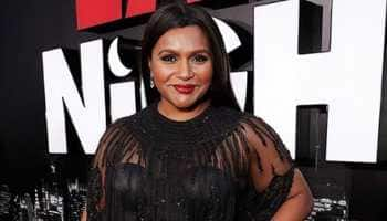 Mindy Kaling reveals why she turned down 'dream job' at 'SNL'