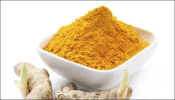 Novel system uses turmeric to stop cancer cell growth