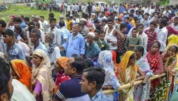 Assam leaves out 1.02 lakh persons in additional exclusion list to draft NRC