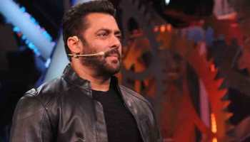 Salman Khan to turn judge for Nach Baliye 9?