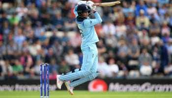 ICC Cricket World Cup: Joe Root says match against India much like a quarter-final for England