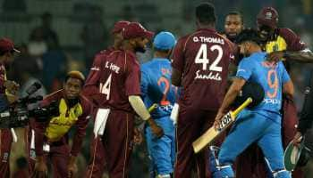 Team India selection for West Indies tour postponed due to new CoA diktat