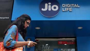 Reliance Jio pips Airtel to become India's 2nd largest mobile operator: TRAI