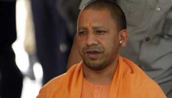 Yogi Adityanath blames Congress for Sonbhadra massacre, says party's 'anti-Dalit, anti-tribal face' exposed