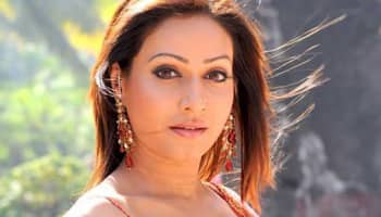 Bhojpuri actress Pakhi Hegde to make a comeback in film industry—Deets inside