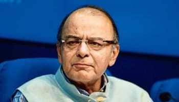 Arun Jaitley remains critical; VVIPs make beeline to AIIMS, security tightened