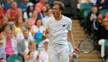 Cincinnati winner Daniil Medvedev breaks into top 5, Novak Djokovic stays atop ATP Rankings