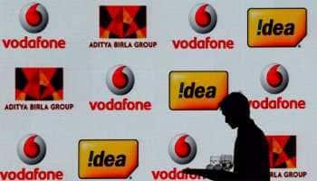 Vodafone-Idea loss triggers Rs 21.5K cr m-cap loss in Birla firms