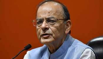 Full of life, towering intellectual and valued friend: PM Narendra Modi's tribute to Arun Jaitley