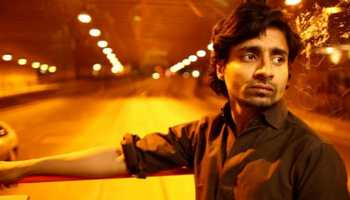 Chandan Roy Sanyal to play an investigative officer in 'Bhram'