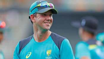 Ricky Ponting optimistic about Australia's win in third Ashes Test