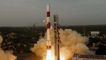 ISRO to launch advanced earth observation Cartosat-3 satellite by October-November