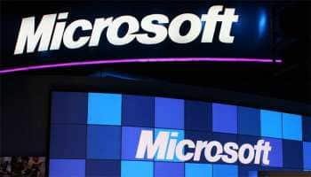 Microsoft releases new update warning to fix Windows 10