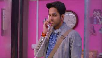Dream Girl collections: Ayushmann Khurrana starrer witnesses massive growth at box office