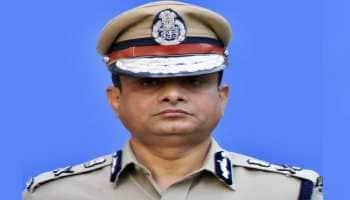 Saradha Chit Fund scam: CBI mounts pressure on Rajeev Kumar, submits letter to Bengal DGP