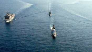 China intrudes into Vietnam's exclusive economic zone, third time in 2019