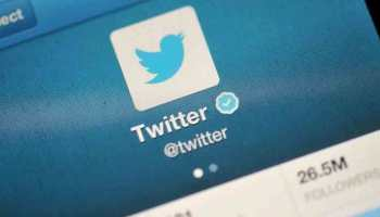Twitter removes thousands of fake accounts from UAE
