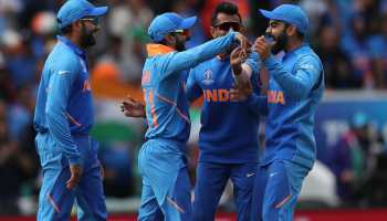 3rd T20I: Virat Kohli and Company seek 2-0 series verdict against South Africa