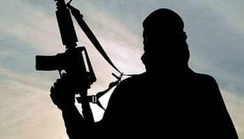 45-50 terrorists including suicide bombers undergoing training at Jaish-e-Mohammed camp in Balakot: Government sources