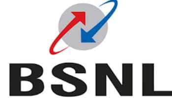 BSNL revival plan expected in a month: Chairman Pravin Kumar Purwar
