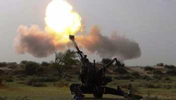 Terrorists killed, launch pads decimated: How Indian Army taught Pakistan a lesson