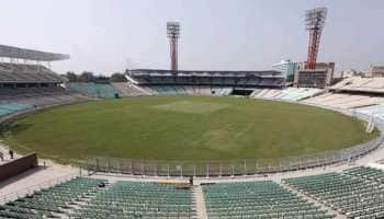Ticket prices as low as Rs 50 for India-Bangladesh Eden Test