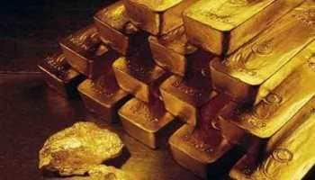 Gold price rises as concerns over trade deal, economic slowdown linger