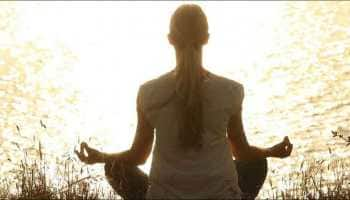 This is how meditation can help you make fewer mistakes